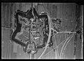 NIMH - 2011 - 0875 - Aerial photograph of Fort Blauwkapel, The Netherlands - 1920 - 1940.jpg