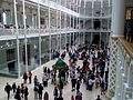 NMoS Opening day view into the Grand Gallery 03.jpg