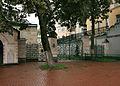 NNovgorod StateBank gate 3731.JPG