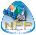 NPP logo.png