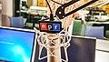 NPR Headquarters, Washington, DC (40745276801).jpg