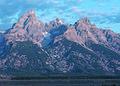 NRCSWY92002 - Wyoming (6929)(NRCS Photo Gallery).jpg