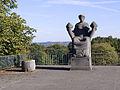 NRW, Essen - Villa Hugel 05.jpg