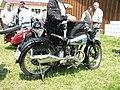 NSU Motorrad 1.jpg