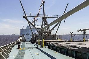 NS Savannah deck MD3.jpg