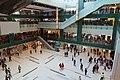 NTP Atrium people view 20200510.jpg