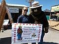 NW Montana Fair 2012 (7990605287).jpg