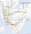 NYC subway-4b-shrunk-2.png