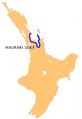 NZ-Hauraki G.png