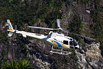 NZ160315 Milford Sound 11.jpg