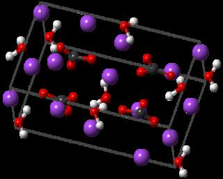 Sodium carbonate - Wikiwand