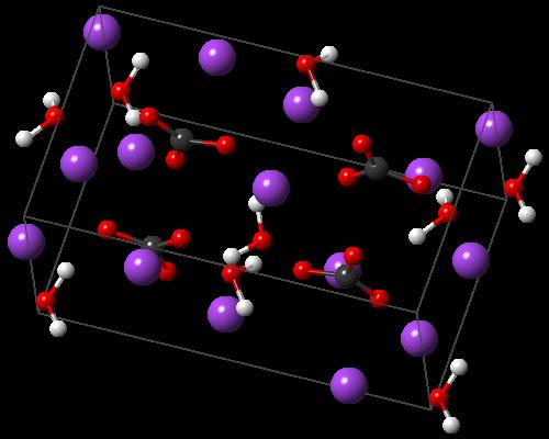 Na2CO3.H2O-bas