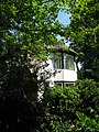 Naarden-huizerstraatweg-196648.jpg