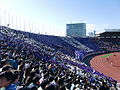 Nabisco Final 2010-Hiroshima.JPG