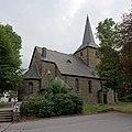 Nachrodt-Wiblingwerde ev. Kirche von Nordosten.jpg