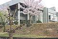 Nagoya University dk4497.jpg
