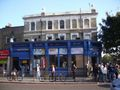 Nags Head pub Holloway Road 2005.jpg