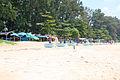 Nai Yang Beach, Phuket (4448557124).jpg