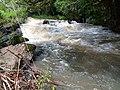 Naibei river banks.jpg