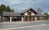 Nakayamaguchi Station.jpg