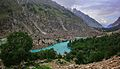 Nalter Valley,Gilgit Baltistan,pakistan.jpg