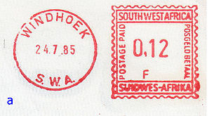Namibia stamp type A6aa.jpg
