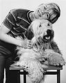 Nanny and the Professor David Doremus Circa 1970 No 1.jpg