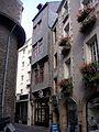 Nantes sept rue Sainte-Croix (1).jpg