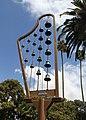 Napier Carillon (31680136812).jpg