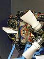 Napier Sabre VII engine P1220534 (8648532785).jpg
