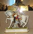 Napoleonic porcelain figurines (Borodinskaya panorama) 09 by shakko.jpg
