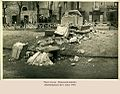 Napoli 1943, Piazza Cavour.jpg