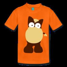 camiseta manchester niño