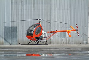 Nardi-Hughes NH-300C SAS - 1 Lokos Helicopter 3.jpg