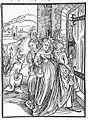 Narrenschiff (Brant) 1499 pic 0107.jpg