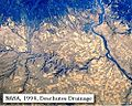 Nasa-archives deschutes drainage 1994.jpg