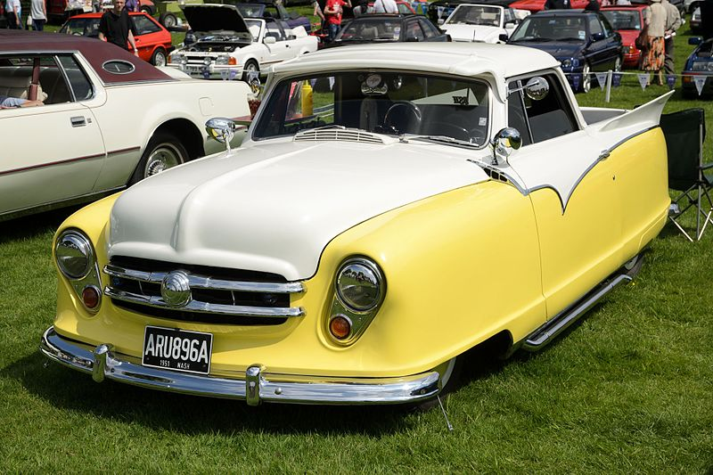 File:Nash Rambler Pickup (1951) - 28288636940 01.jpg