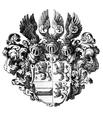 Nassau-Katzenelnbogen-Vianden-Diez (Dillenburg)-Wappen.png