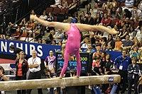 Nastia Liukin Nationals.JPG