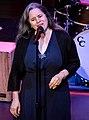 Natalie Merchant 07 18 2017 -2 (36264280263).jpg