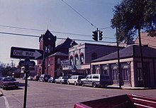 Natchitoches1993OldTownC.jpg