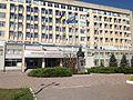 National Bohdan Khmelnytsky University of Cherkasy 03.jpg