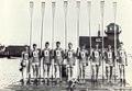 National Championship Senior Eight 1914.jpg