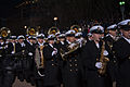 National Guardsmen support 57th Presidential Inaugural Parade 130121-Z-QU230-300.jpg