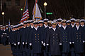 National Guardsmen support 57th Presidential Inaugural Parade 130121-Z-QU230-373.jpg