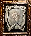 National Museum of Fine Arts, Stockholm, Sweden (48866838246).jpg