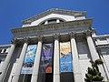 National Museum of Natural History, Washington, D.C. (2013) - 17.JPG