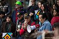 National Solidarity Gathering Oregon (32584131244).jpg