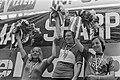 Nationale wielerkampioenschappen voor dames v.l.n.r. Minnie Brinkhof-Nieuwenhui, Bestanddeelnr 927-2738.jpg