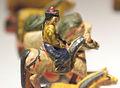 Nationalmuseet.echecs mongols.cavalier mongol.jpg